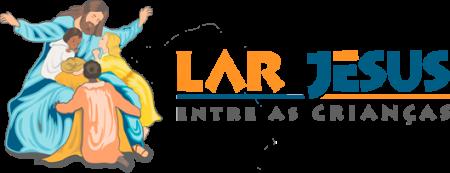 lar-jesus-entre-as-criancas-logo_afetivo-02